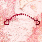 Advice On Long Distance Relationships